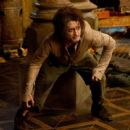 Victor Frankenstein (2015) film stills - 454 x 255