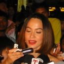 21st-century Thai actresses