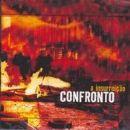 Confronto Album - A insurreiçãoo