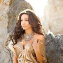 angela taylor model