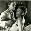 Peter O'Toole, Sian Phillips - 454 x 367