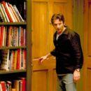 Dan Futterman in Columbia's Enough - 2002