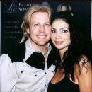Yvette & Matthew