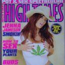 Jenna Jameson - 454 x 597