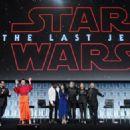 Star Wars: The Last Jedi (2017) - 454 x 324