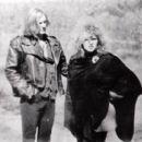 Alla Pugacheva and Sergej Chelobanov - 454 x 408