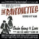 Raveonettes Album - The Chain Gang Of Love