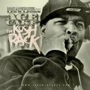 Lee Majors - Ace of Cake 3 (The Kush Pack)