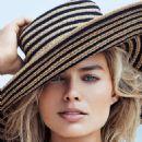 Margot Robbie - Vanity Fair Magazine Pictorial [United States] (August 2016)