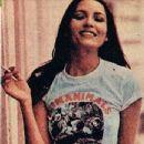 Film Magazine Pictorial [Poland] (2 April 1978) - 346 x 414