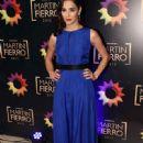Juana Viale- Martin Fierro Awards 2015 - 449 x 595