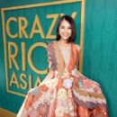 Carmen Soo – 'Crazy Rich Asians' Premiere in Los Angeles