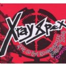 X-Ray Spex - Live @ The Roundhouse London 2008
