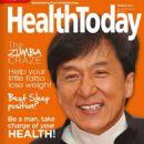 Jackie Chan - 454 x 614