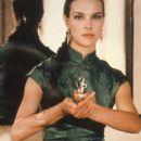 Mystère - Carole Bouquet - 454 x 714
