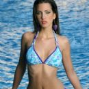 Jessica Barboza - 454 x 585