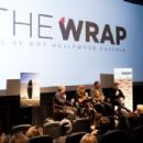 Amy Adams- December 13, 2016- TheWrap Presents A Special Screening Of 'Arrival'