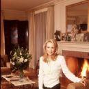 Faye Dunaway - 454 x 603