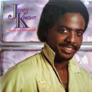 Jerry Knight