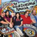 Sarah Silverman - Songs of the Sarah Silverman Program: From Our Rears to Your Ears!
