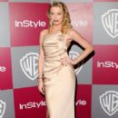 Amber Heard - InStyle/Warner Brothers Golden Globes Party at The Beverly Hilton hotel on January 16, 2011 in Beverly Hills, California