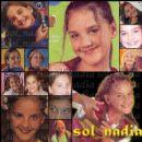 nadia - 396 x 396
