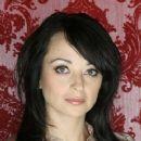 Sarah Strange - 360 x 540