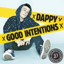 Dappy - Good Intentions (Remixes)