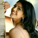 Latest photoshoots of Actress Kajal Agarwal - 454 x 471