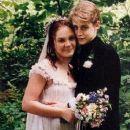 Macaulay Culkin and Rachel Miner - 256 x 611