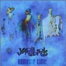 The Yardbirds Album - Cumular Limit