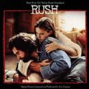 Music From The Motion Picture Soundtrack - Rush