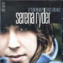 Serena Ryder - If Your Memory Serves You Well