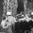 The Stolen Jools - Norma Shearer - 400 x 267