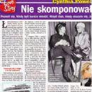 John Lennon - Zycie na goraco Magazine Pictorial [Poland] (26 July 2012) - 454 x 600