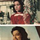 Madiha Yousri - 454 x 656
