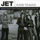 Rare Tracks