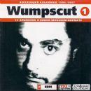 Wumpscut (1): 1994-1997