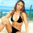 Candice Falzon - 434 x 500