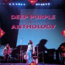 The Deep Purple Anthology