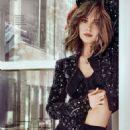 Dakota Johnson – Instyle Magazine (Germany – October 2017 issue) - 454 x 613