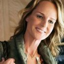 Helen Hunt - The Sessions - 454 x 575