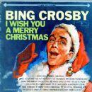 Bing Crosby - 454 x 455