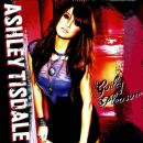 Ashley Tisdale - Guilty Pleasure [Japanese Edition]