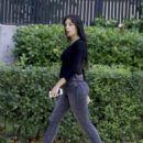 Georgina Rodriguez - 454 x 600