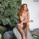 Florencia Gomez Cordoba