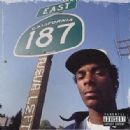 Neva Left - Snoop Dogg