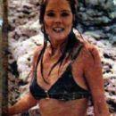 Diana Rigg - 276 x 465