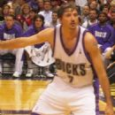 Toni Kukoc