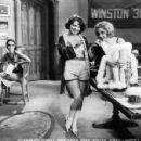 The Wild Party - Clara Bow